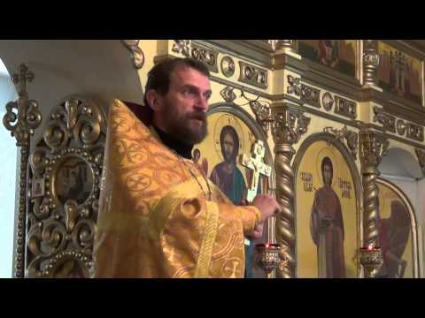 Православные храмы торрент