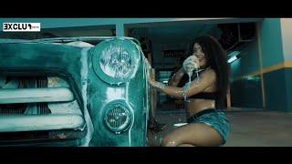 "THE TWINS ""Ta Levar Ovo"" (HD) CLIP OFFICIEL ExcluAfrik N°1 🌍Angola Music"