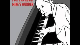 Joe Jackson - Zémio (instr.)