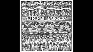 Pedropiedra   Lluvia Sobre El Mar (audio Oficial)