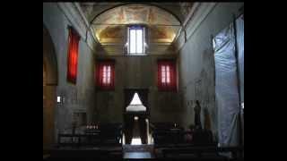 preview picture of video 'Lonato del Garda'