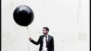 "Video thumbnail of ""Bonobo - Animals"""