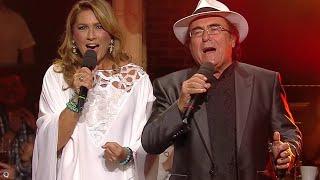 Al Bano & Romina Power Felicita Guten Rutsch!