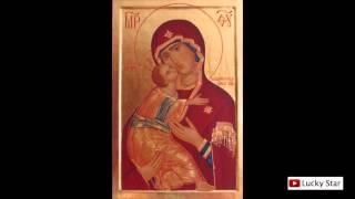 Молитва на ВЕЗЕНИЕ  ❤ приятный женский голос