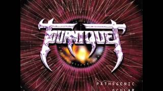 Tourniquet - Theodicy of Trial
