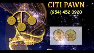 Country Club, FL: Sell Or Pawn Silver, Gold Coins, Bars, Jewelry, Scrap - Casa De Empeño
