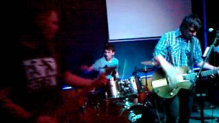 Video Malý Kyjovský Juniáles 2012