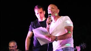עגלת מוסיקה ערב יום העצמאות 2020- אשדות יעקב מאוחד(1 סרטונים)