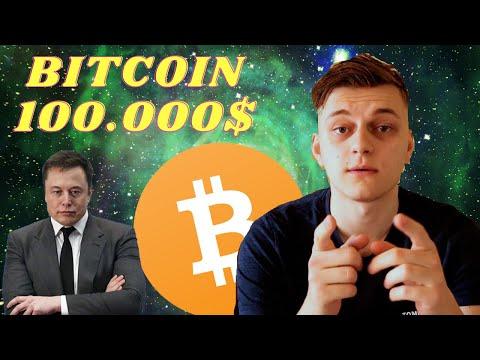 Hogyan kell cserélni paypal-t a bitcoin-hoz