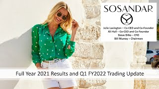 sosandar-sos-full-year-2021-results-presentation-27-07-2021