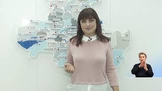 Станица-на-Дону от 11 декабря 2020