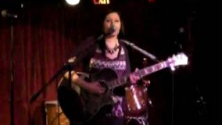 Jessica Labus - With Or Without ME