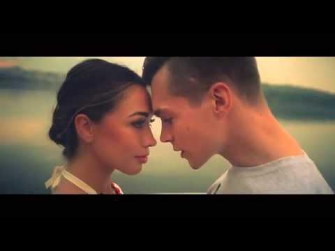 0 WELL - Холодно — UA MUSIC | Енциклопедія української музики