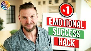 What Is Emotional Intelligence? | Part 2