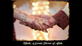 Heart Touching Quotes Of Husband Wife Relationship | Urdu Quotes- Islam