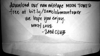 Sweet Song - 2AM Club