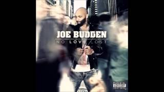 01. Joe Budden - Our First Again (No Love Lost)