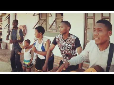 Skweletu - iNtandane [Official Music Video]