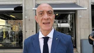 Regionali, Testa (M5S): in Campania è necessario innanzitutto un cambio di passo rispetto al passato
