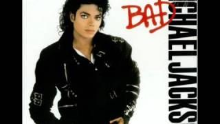 Michael Jackson   Bad   Streetwalker
