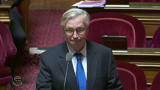 Téléphonie mobile : question orale à Mme la ministre