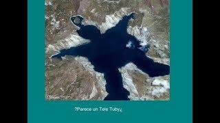 ГДЕ Самые Taтаинственные места на планете  земля