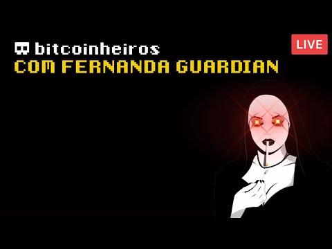 Bitcoin australijos prekybininkai