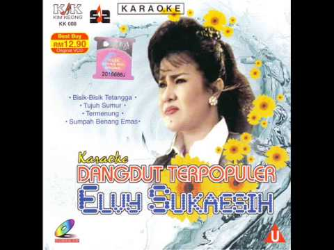 ELVY SUKAESIH  - Nasib Janda  [ BOWO Collect.] Mp3