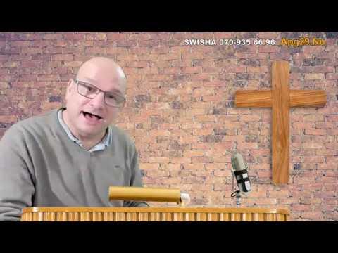 Jesus har besegrat döden i Sri Lanka