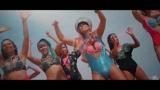 Loona - Bailando Official Video DJ Combo Mix