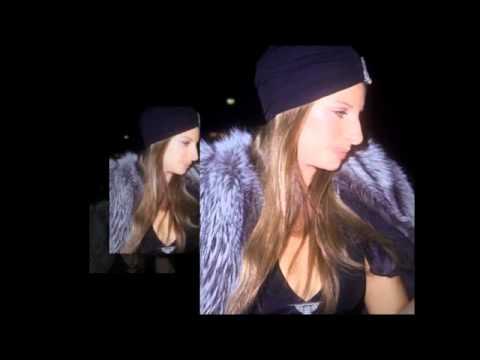 I Got Rhythm Lyrics – Barbra Streisand