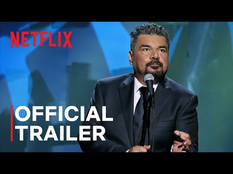 George Lopez: We'll Do It for Half ( George Lopez: We'll Do It for Half )