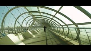 El Chojin - Rap vs Racismo Videoclip HHigh Quality Mp3irecto.net