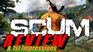 scum review ign - 免费在线视频最佳电影电视节目- Viveos Net