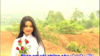 Có chắc anh đã yêu em - Phạm Khánh Hưng - Mây Trắng