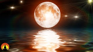🔴 Sleep Music 24/7, Sleep Meditation, Insomnia, Calm Music, Sleep Therapy, Relax, Spa, Study, Sleep