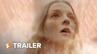 Movieclips Trailers Saint Maud Trailer #2 (2020) anuncio