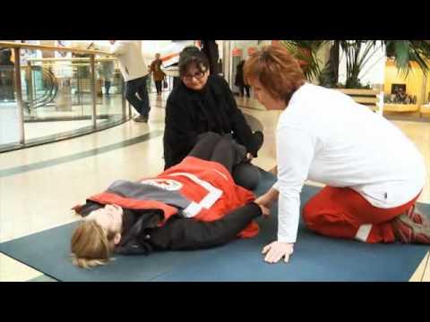 Erste-Hilfe für hypertensive Krise
