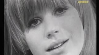 Marianne Faithfull - Si demain