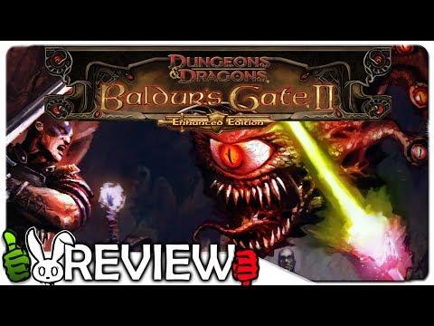 baldur gate enhanced edition ios release date