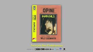 Download lagu Iwan Fals Tarmijah Dan Problemanya Mp3