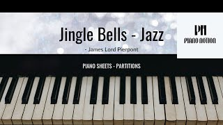 Jingle Bells - Jazz