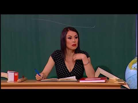 Maturanti - Epizoda 63 - Pijan trezan - (TV Grand 2017)
