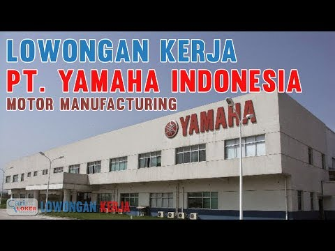 mp4 Pt Yutaka Manufacturing Indonesia Bekasi West Java, download Pt Yutaka Manufacturing Indonesia Bekasi West Java video klip Pt Yutaka Manufacturing Indonesia Bekasi West Java