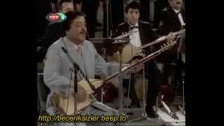 Ekrem Çelebi - Sultanım