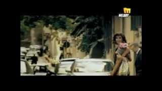 Reem - Ana Astahel / ريم - انا استاهل تحميل MP3