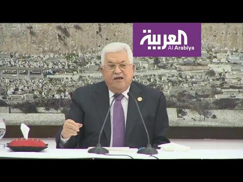 العرب اليوم - الانتخابات العامة تُثير انقسامًا جديدًا في فلسطين