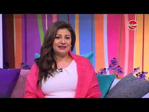 العرب اليوم - شاهد: مواصفات أنثى برج الجدي
