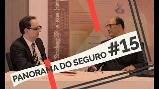 FATURAMENTO DE SEGURADORAS DEVE AUMENTAR NO SEGUNDO SEMESTRE