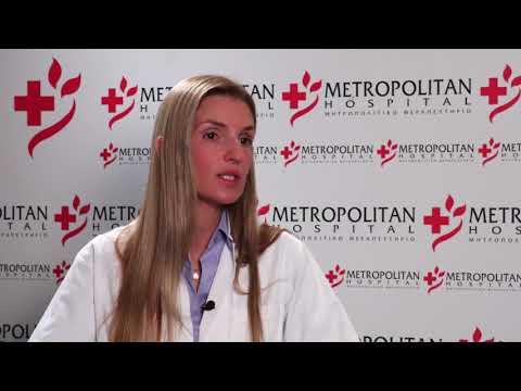 Θεραπεία της προστατίτιδας σε Saratov σχόλια